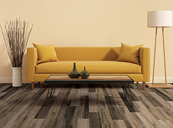 Abbey Carpet & Floor has a huge selection of Luxury Vinyl available.  Click here to browse our online catalog!