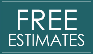 Free estimates available at Abbey Carpet & Floor in Ashland, MA.  Call 508-881-5700 to schedule your free estimate today!